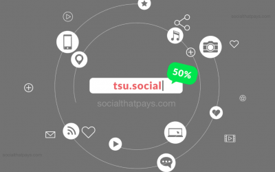 Does the Tsū social site really comes back?